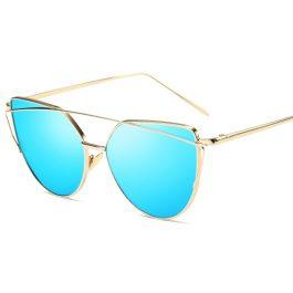 2019 Cat Eye Vintage Sunglasses